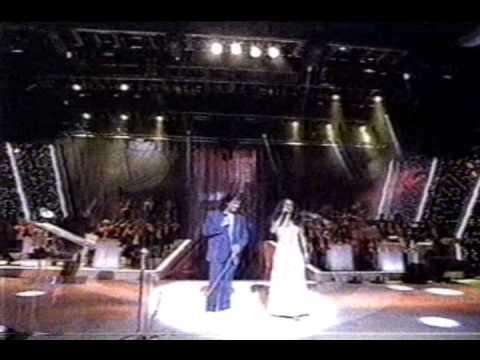 1993 - Roberto Carlos Especial (SDTV)