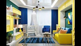 Ремонт квартир и домов в Колпино