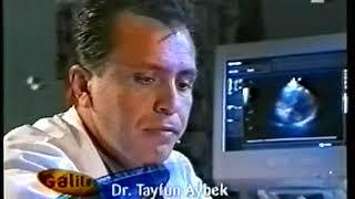 Tayfun Atbek's patient