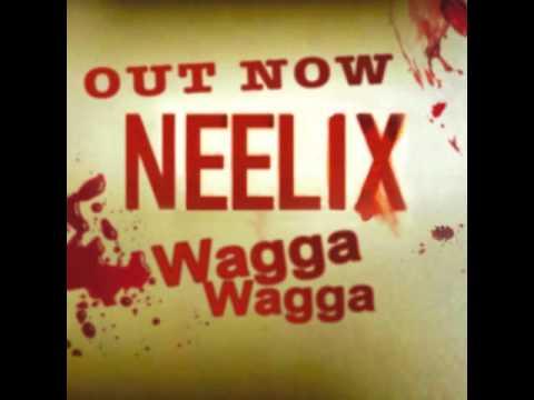 Official - Neelix - Wagga Wagga