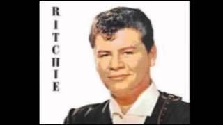Donna Ritchie Valens (Instrumental)