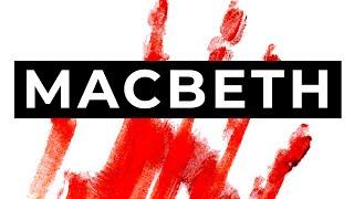 Macbeth de William Shakespeare I DANIELREADS