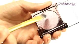 Запеченые тени - BYU (906801)