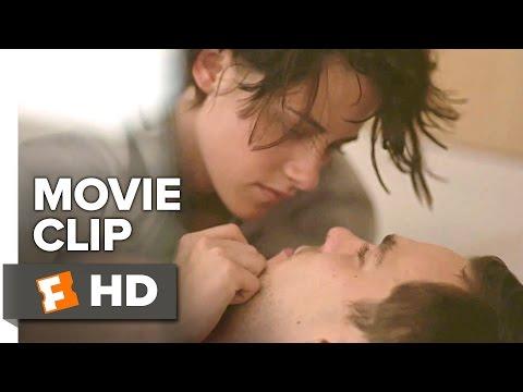 Equals Movie CLIP