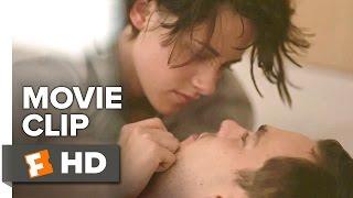 Download Equals Movie CLIP - Love (2016) - Nicholas Hoult, Kristen Stewart Movie HD Mp3 and Videos