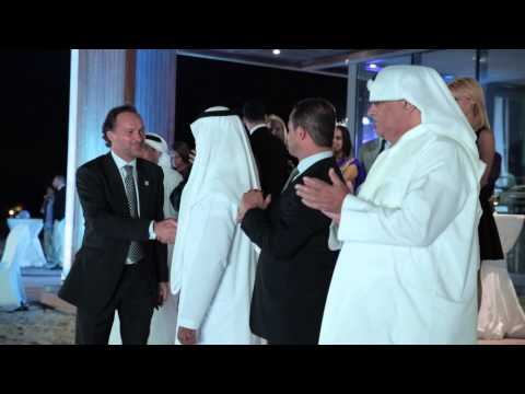 Inauguration of Art Marine's 1st Luxury Line 360° Leisure Yachting Boutique
