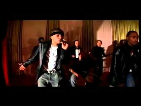 Xtreme - Te Extrano official video