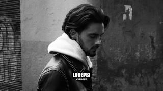 Lonepsi - Aveugle
