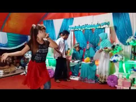 Arnah Group Feat  Indah  Joya Pangalay Buligah