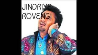 Kuldeep Manak   JINDRIYE ROVENGI   Audio   Old Punjabi Tunes
