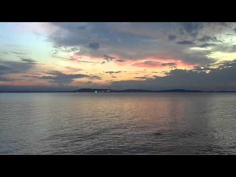John Barry - Instrumental Suite (Filme Proposta Indecente)