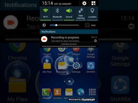 Ik asi app jo Ap k mobile mobile ma hona lazmi hai