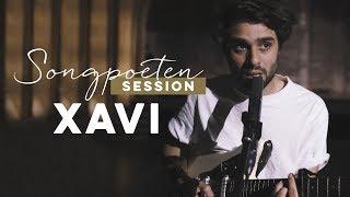 Xavi - Liebe ist verbraucht (Songpoeten Session)