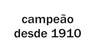 Hino  Oficial do Botafogo
