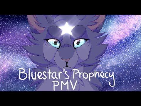[PMV] Bluestar's Prophecy - Unbreakable