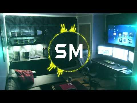 🎧 All Music | SoloMiDMusic - FreeMusic