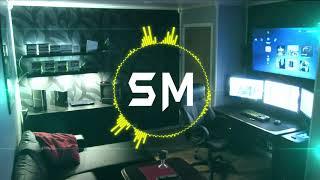 Arensky x Marin Hoxha x Jon Becker - My Gaming Life ♫ SoloMiD Music