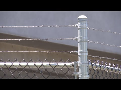 Statistics show fewer inmates being released early from Jackson County Jail
