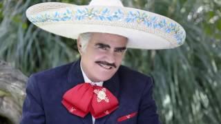 Las Mañanitas Vicente Fernandez Youtube