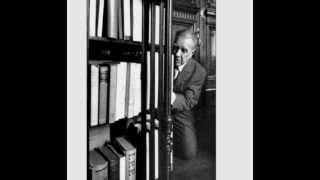 """Video El mejor poema Borges """"Límites"""" y el texto """"del rigor en la ciencia"""" download MP3, 3GP, MP4, WEBM, AVI, FLV November 2017"""