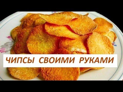 Простые кулинарные рецепты. Вкусные ОСЬМИНОЖКИ  из
