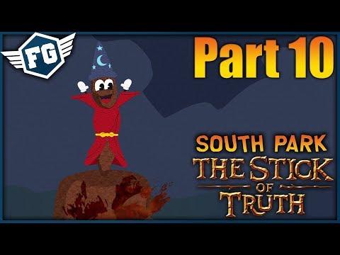 pedofil-a-kanada-south-park-the-stick-of-truth-10