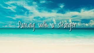 Sam Smith Normani Dancing with a stranger Lyrics.mp3
