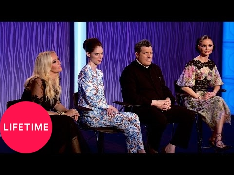 Project Runway All Stars: Season 5 Episode 6 Winner Interview | Lifetime