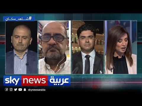 سيناريوهات انفجار بيروت.. ومطالبات بتحقيق دولي وسط غموض المعطيات  - نشر قبل 5 ساعة
