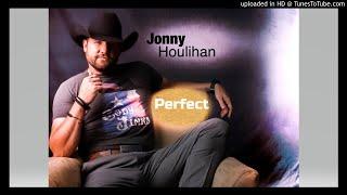 Jonny Houlihan - Perfect (MP3)