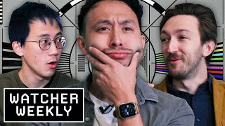 Top 5 Beatdown Q+A • Watcher Weekly #006