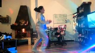 Karaoke vídeos chistosos