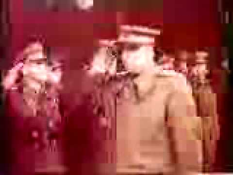 Me Stalinin 1947