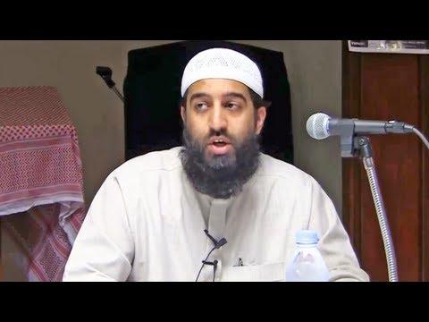 The Day of Resurrection - Aqeel Mahmood
