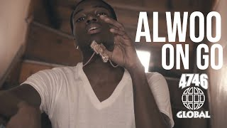 AlWoo - On Go (Official Music Video)