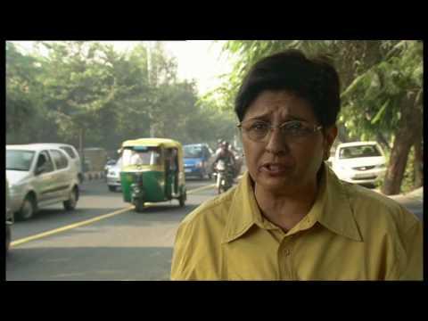 India Polio.m4v