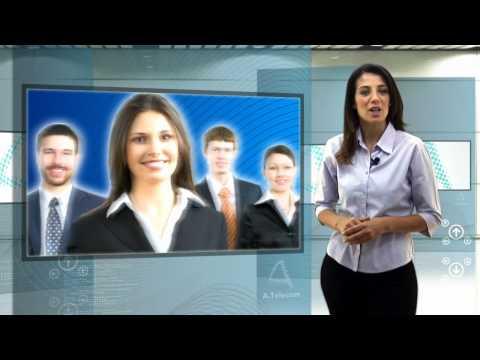A.Telecom-vídeo de apresentação..wmv
