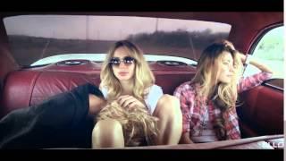 Светлана Лобода – Пора Домой (DJ Antonio official Remix)