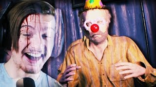 and we thought we knew jack    resident evil 7 banned footage vol 2 jacks 55th birthday