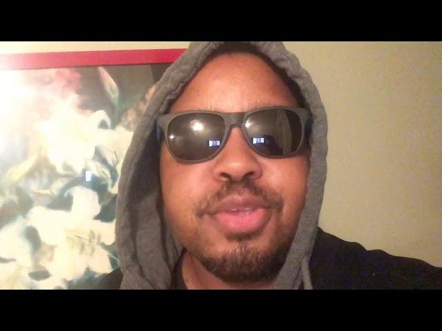 God Of War Reaction Video: PSN Card Winners