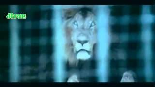 Yuhi Kat Jaayega Safar - Hum Hain Rahi Pyar Ke (1993) - YouTube.flv