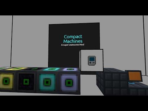 1 5 1] Redstone Energy Field Mod Download | Minecraft Forum