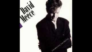 David meece - This Time