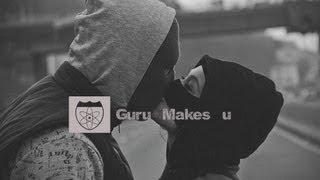 Баста Ft Тати Моя Вселенная Guru Makes U