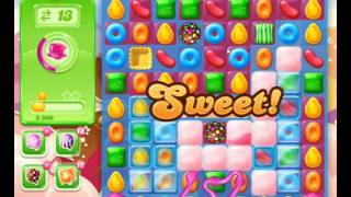 Candy Crush Jelly Saga Level 894