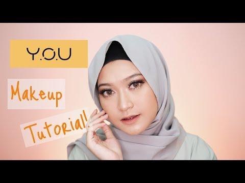 racun-2019-untuk-para-pecinta-makeup---y.o.u-makeups-one-brand-|-saritiw