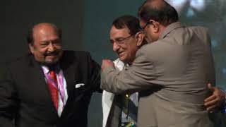 21st Sindhi Sammelan 26-July-2014 - Part 1