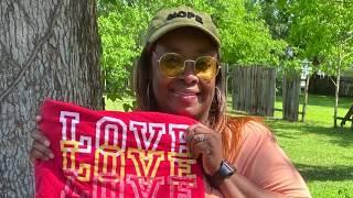D.C. Reeves Video