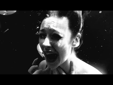 Samsas Traum - Endstation Eden ( Grethel Video )