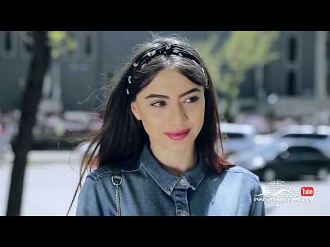 Սիրուն Սոնա, Սերիա 96 / Beautiful Sona / Sirun Sona